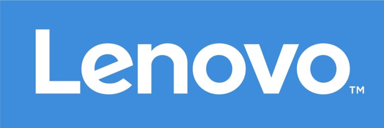 Rom stock Lenovo Z5 L78011 , fix oem ẩn , unlock bootloader